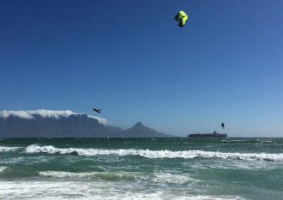 Kitereisen Kapstadt-10
