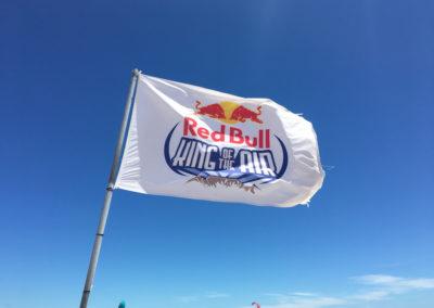 Kitereisen Kapstadt-3