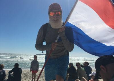 Kitereisen Kapstadt-6