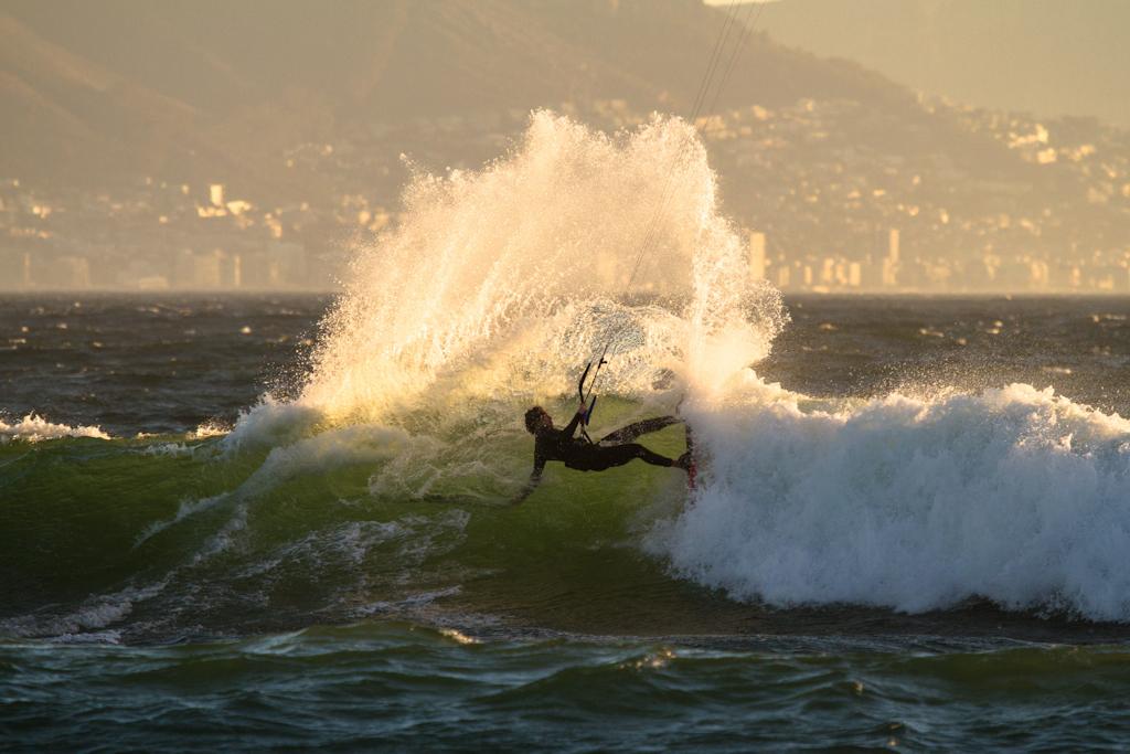 Kitereisen Südafrika-3