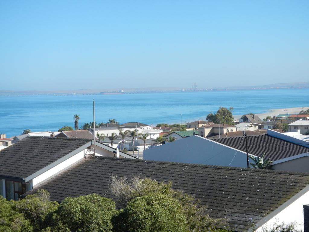 Kitereisen Südafrika-8