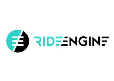 RIDE-ENGINE-LOGO+WORDMARK