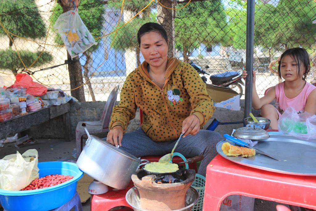 Vietnam-Kitereise-2